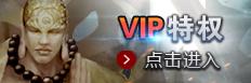 大闹天宫-VIP特权