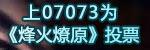 07073