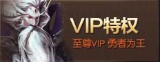 神道VIP特权