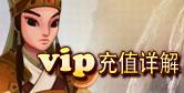 VIP充值详解